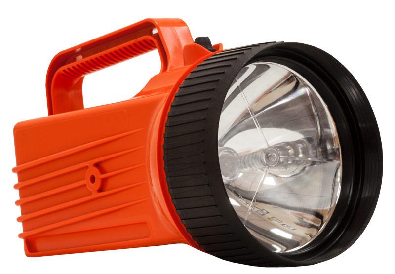 Brightstar 2206 Lantern Lampu Senter Safety Karunia Safety