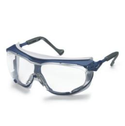 Kacamata Safety Uvex Skyguard NT Spectacles