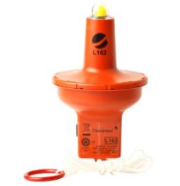 Daniamant Life Buoy Light L162