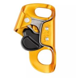 Croll S Chest Rope Clamp Ascender Petzl