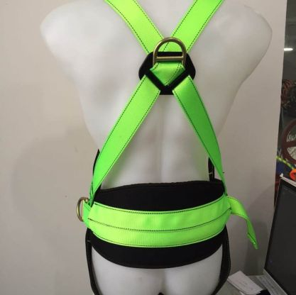 Body Harness Body Harness PN 23 Haidar 2 body_harness_pn_23_haidar1__copy