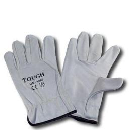Sarung Tangan Safety Driver Gloves Tough 1980