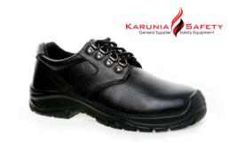 JUAL DR OSHA EXECUTIVE LACE UP