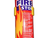 Alat Pemadam Kebakaran APAR Jual Portable Fire Stop Spray 1 fire_stop_new