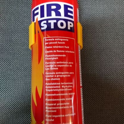 Alat Pemadam Kebakaran APAR Jual Portable Fire Stop Spray 2 fire_stop_spray